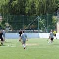 Sörbarátok-Éden Bár – In-Team
