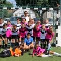 Sportolda 1-2