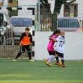 Sportolda 1 - Sportolda 2