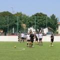 In-Team – Sportolda U40